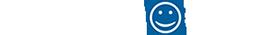 logo autoskolasport